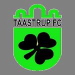 Taastrup logo