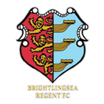 Brightlingsea logo