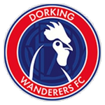 Dorking W