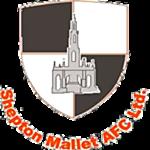 Shepton logo