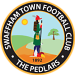 Swaffham logo