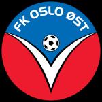 Oslo Øst