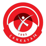 Adliyespor logo