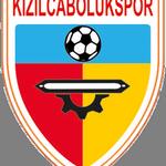 Kızılcabölük logo