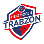 Hekimoğlu logo