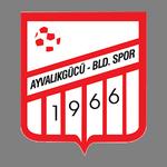 Ayvalıkgücü Belediyespor logo