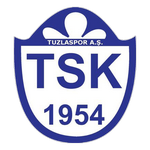 Tuzla logo