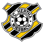 Wiesbach logo