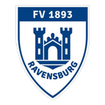 Ravensburg logo