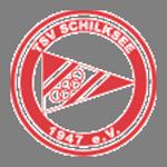TSV Schilksee logo