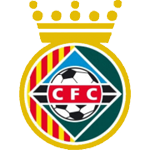 Cerdanyola logo