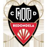 CD Choco logo