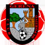 Gerena logo