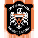 CD Águilas logo