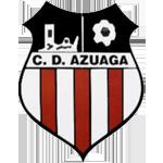 Azuaga logo
