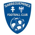 Sarreguemines logo