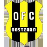 OFC Oostzaan logo