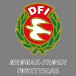 Drøbak/Frogn