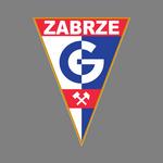 G Zabrze II