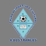 A-dos-Francos logo