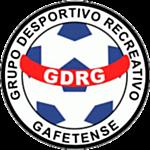 Gafetense logo