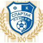 Spartak Pl logo