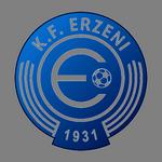 KF Erzeni Shijak logo
