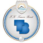 Tomori logo