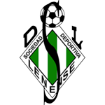 Lenense logo