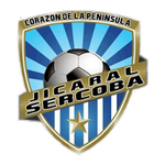 Jicaral logo