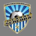 ADR Jicaral logo
