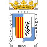 Tamarite