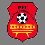 Puaikura logo