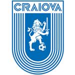 U Craiova logo