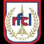 Liège logo