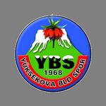 Yüksekova Belediyespor logo