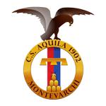 Montevarchi logo