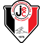 Joinville Under 20 logo