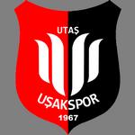 Uşak Spor logo