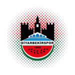 Diyarbekirspor logo