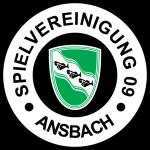 Ansbach logo