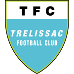 Trélissac logo
