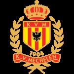 YR KV Mechelen logo