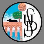 Salamanca UDS logo