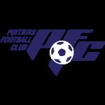 Stade Poitevin logo
