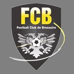 Bressuire logo