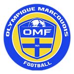 Marcquois logo