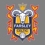 Farsley logo
