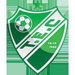 Tanabi SP U20 logo