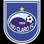 Rio Claro logo